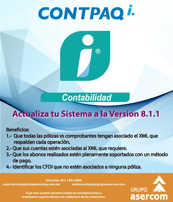 flyer-contpaq-contabilidad-agosto-2016333