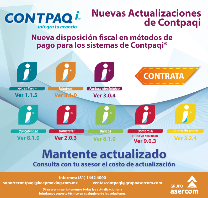 flyer-contpaqi-JULIO-2016