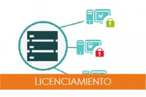 imagenes lineas de negocio pagina web2-10
