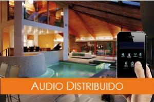 audiodistribuido