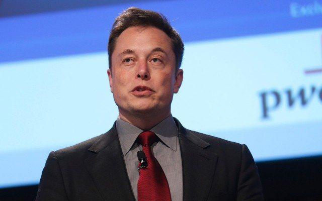 Elon Musk y Microsoft se unen para evitar que los robots se apoderen del mundo